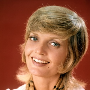 Florence_henderson--300x300