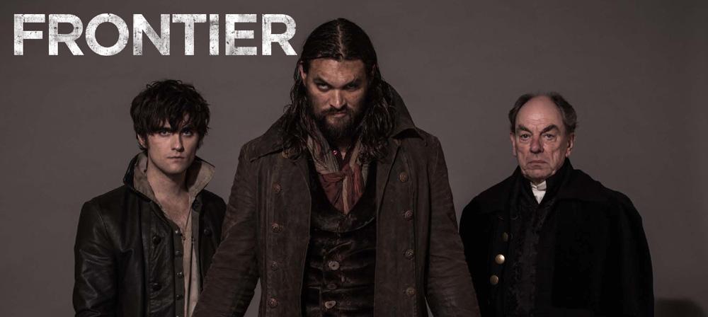 Frontier6