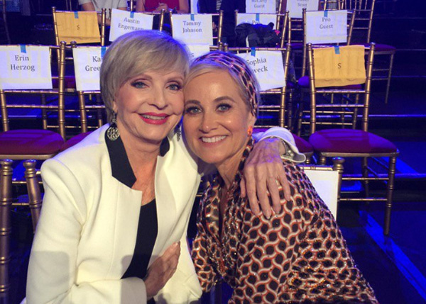 dwts-watch-florence-henderson-join-maureen-mccormick-for-brady-bunch-dance-ftr