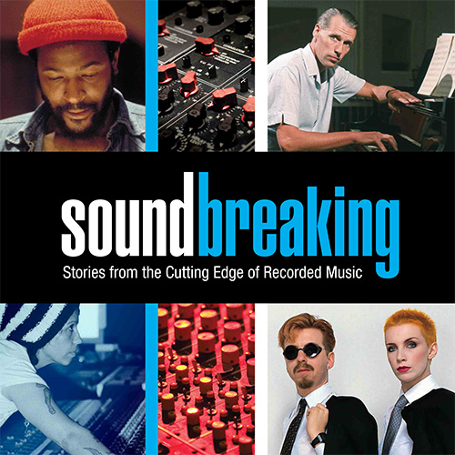 soundbreaking_square
