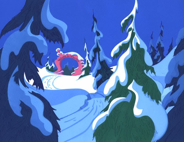 grinch BG_small