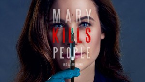 3000-x-1689-mary-kills-people-(double-size-72dpi)