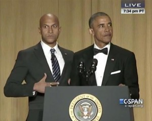 3045479-inline-i-1-obama-anger-translator-at-correspondents-dinner
