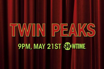 360x240xtwin-peaks-may-21-2017-showtime-360x240.jpg.pagespeed.ic.CYa6HtmdIJ