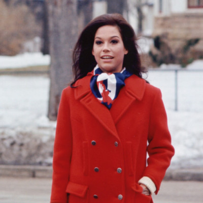 mary-tyler-moore-celebration-400x400
