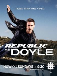 republic_of_doyle