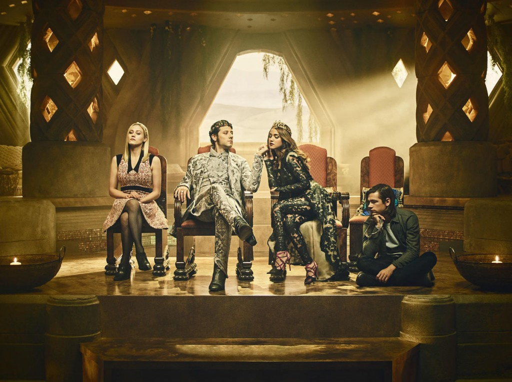 the-magicians-season-2 (1)