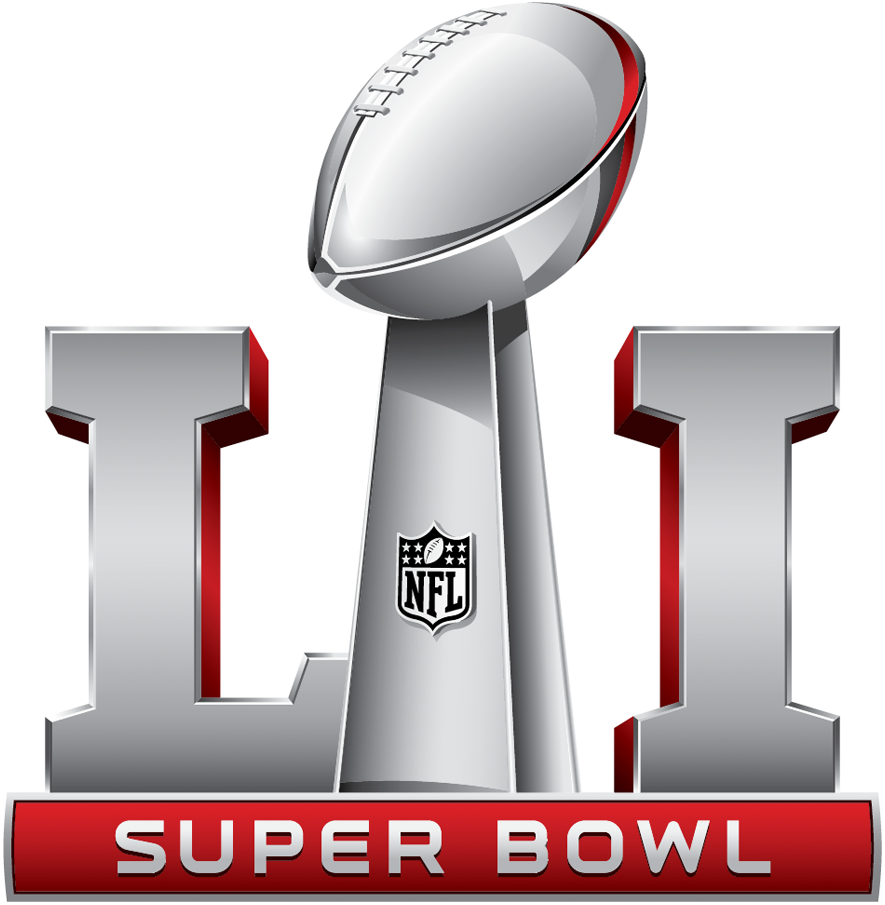 What-Time-Is-The-Super-Bowl-On