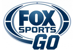 fox-sports-go-super-bowl-xlviii
