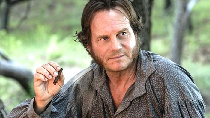 mj-618_348_bill-paxton-interview