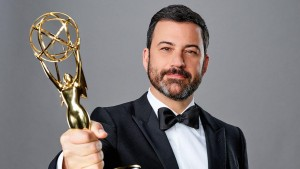oscars-jimmy-kimmel-to-host-2017-academy-awards_huh7