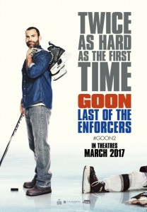 Goon-Last-of-the-Enforcers-poster-600x866