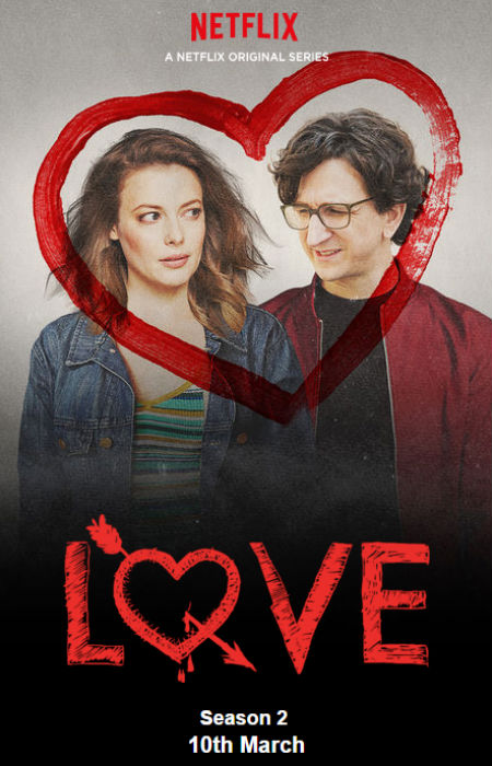 Love-season-2-MAIN