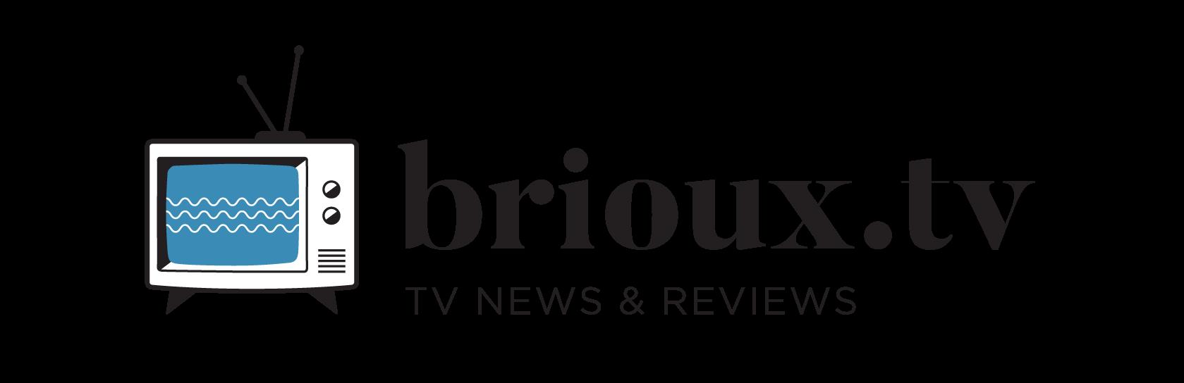 brioux.tv
