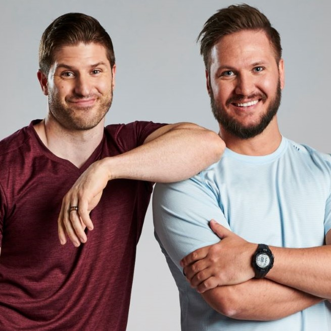Ten new teams join The Amazing Race Canada – brioux tv